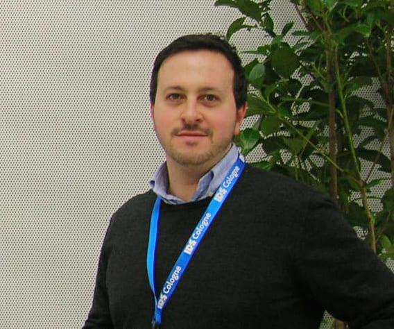 Carlo Narcisi